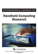 Handset-Based Data Collection Process and Participant Attitudes