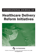 Preparing Healthcare Organizations for New IT Systems Adoption: A Readiness Framework