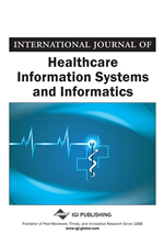 International Journal of Healthcare Information Systems and Informatics (IJHISI)