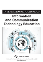 Factors Affecting Students' Adoption of ICT Tools in Higher Education Institutions: An Indian Context