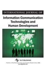 International Journal of Information Communication Technologies and Human Development (IJICTHD)