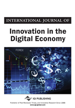The Relationship between Information Technology Governance and Information Technology Performance in Taiwanese Financial Enterprises