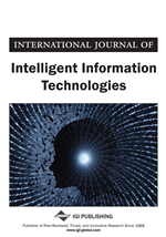International Journal of Intelligent Information Technologies (IJIIT)