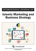 International Journal of Islamic Marketing and Business Strategy (IJIMBS)