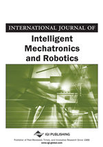 Bond Graph Modeling and Computational Control Analysis of a Rigid-Flexible Space Robot in Work Space