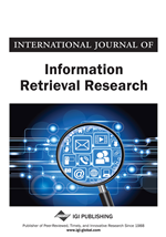 International Journal of Information Retrieval Research (IJIRR)