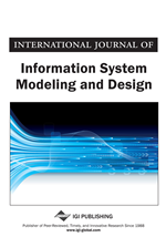 International Journal of Information System Modeling and Design (IJISMD)