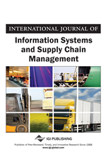 A Supply Network's Optimal Information System and Material Flows
