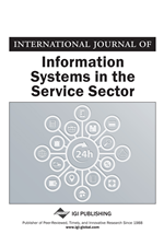 Service-Oriented Enterprise Engineering: A Modeling Discipline Based on the Viable Systems Approach (vSa) for Strategic Sourcing Decision-Making
