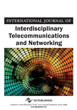 International Journal of Interdisciplinary Telecommunications and Networking (IJITN)