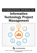 International Journal of Information Technology Project Management (IJITPM)