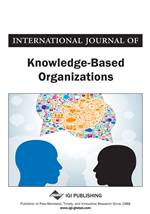 Organisational Narratives of Applied Knowledge in Technology-Based Organisations