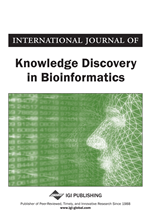 Gene Set- and Pathway- Centered Knowledge Discovery Assigns Transcriptional Activation Patterns in Brain, Blood, and Colon Cancer: A Bioinformatics Perspective
