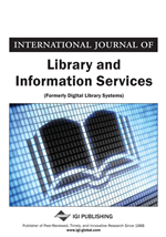 International Journal of Library and Information Services