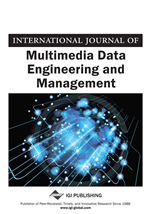 Multimedia Databases and Data Management: A Survey