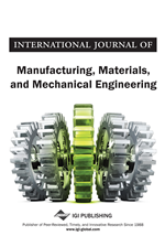 A Geometric Model for Tolerance Analysis with Manufacturing Signature and Operating Conditions