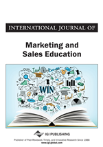 Teaching and Learning Cultural Metacognition in Marketing and Sales Education