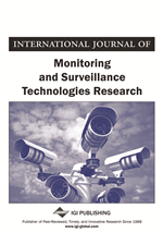 Uncertainty-Aware Sensor Data Management and Early Warning for Monitoring Industrial Infrastructures