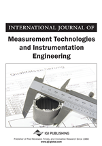 International Journal of Measurement Technologies and Instrumentation Engineering (IJMTIE)