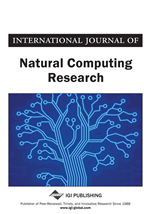The Grand Challenges in Natural Computing Research: The Quest for a New Science