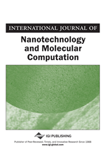 International Journal of Nanotechnology and Molecular Computation (IJNMC)