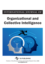 International Journal of Organizational and Collective Intelligence (IJOCI)
