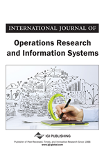 A Fuzzy TOPSIS+Worst-Case Model for Personnel Evaluation Using Information Culture Criteria