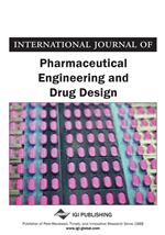 International Journal of Pharmaceutical Engineering and Drug Design