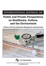 Consumer Co-operatives and Perceptions of Food Safety: Shaping Markets in Post-Fukushima Japan