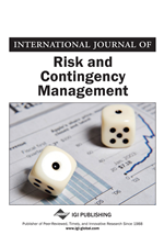 Developing Risk Management as New Concept to Manage Risks in Higher Educational Institutions: A New Concept to Understand, Manage the Risks, and Protect Reputation in the Institution