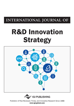 Managing and Applying Innovation in New Product Development - Strategies and Initiatives: Managing and Applying Innovation in NPD