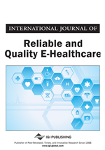 Internet of Things for Medication Control: E-Health Architecture and Service Implementation
