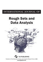 Two Rough Set-based Software Tools for Analyzing Non-Deterministic Data