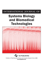 International Journal of Systems Biology and Biomedical Technologies (IJSBBT)