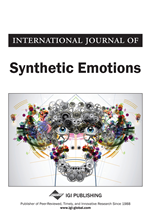 International Journal of Synthetic Emotions (IJSE)