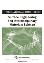 Optimization of Friction and Wear Properties of Electroless Ni-P-Al2O3 Composite Coatings