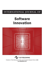 International Journal of Software Innovation (IJSI)