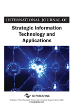 International Journal of Strategic Information Technology and Applications (IJSITA)