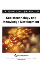 Socio-Technical Systems: A Meta-Design Perspective