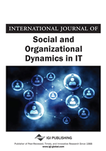 Stakeholders and Power in Community-Based IT Projects: Examining the Role of Service Recipients