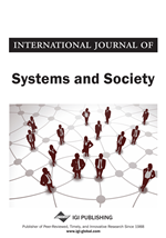 Analysing Online Social Networks from a Soft Systems Perspective