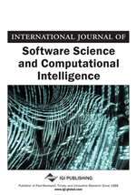 International Journal of Software Science and Computational Intelligence (IJSSCI)