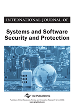 A Secure MANET Routing Protocol for Crisis Situations