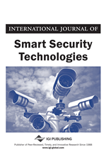 International Journal of Smart Security Technologies (IJSST)