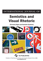 Microanalysis of an Advertisement Through Semiotic Interpretation: A Study Presenting an Ad Heptameter Schema and its Resourcefulness to Practitioners