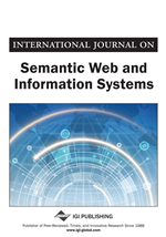 Ubiquitous Semantic Applications: A Systematic Literature Review