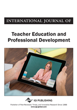 Pre-Service Teachers' and Instructors' Reflections on Virtually Afforded Feedback During a Distant Teaching Practicum Experience