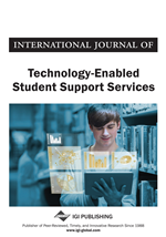 International Journal of Technology-Enabled Student Support Services (IJTESSS)