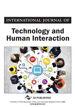 International Journal of Technology and Human Interaction (IJTHI)
