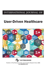 User Driven Psychiatry